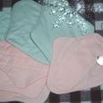 布なぷ縫い縫い・・2